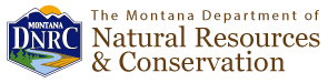 Department of Natural Resources and Conservation